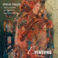 Evensong by Steve Slagle