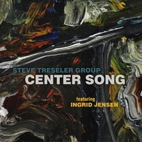 "Read ""Center Song"" reviewed by Vincenzo Roggero"