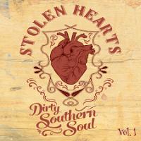 Stolen Hearts: Dirty Southern Soul