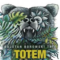 Totem by Kajetan Borowski
