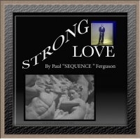 Album Click the PLAYLIST Button,on rite to see all 13 CD's by Paul Sequence Ferguson