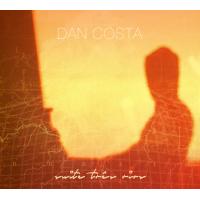 Album Suite Três Rios by Dan Costa