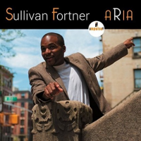Album Aria by Sullivan Fortner