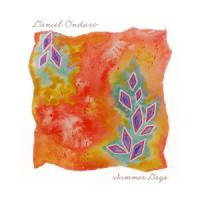 Album Summer Days by Daniel Ondaro