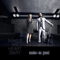 "Read ""Makes My Heart Sway"""