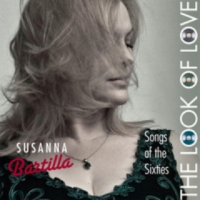 "Read ""The Look Of Love: Songs Of The Sixties"""