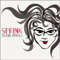 "Read ""Spring"" reviewed by"