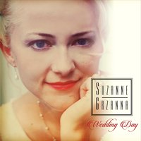 Album Wedding Day by Suzanne Grzanna