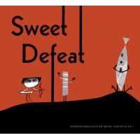 "Read ""Sweet Defeat"" reviewed by Mark Corroto"