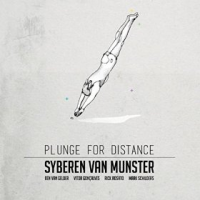 Album Plunge For Distance by Syberen van Munster