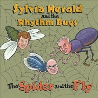 Sylvia Herold and the Rhythm Bugs: The Spider and the Fly