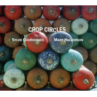 Sylvie Courvoisier/Mary Halvorson: Crop Circles