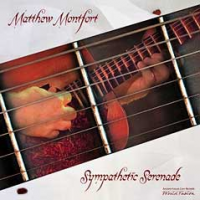 Sympathetic Serenade for Scalloped Fretboard Guitar