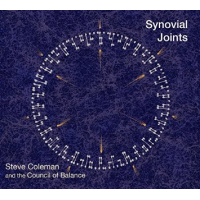 "Read ""Synovial Joints"""