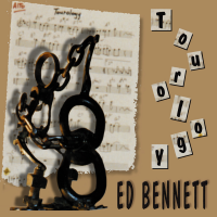 Ed Bennett: Tourology