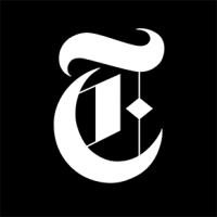 Read New York Times Downsizes Jazz Coverage: A Response