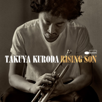 "Read ""Takuya Kuroda: Rising Son"" reviewed by Phil Barnes"