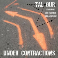 "Read ""Under Contractions"" reviewed by Dan Bilawsky"