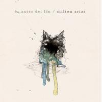 """""""El Lentidigitador"""" by Milton Arias"""