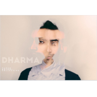 "Read ""Dharma"" reviewed by Dave Wayne"