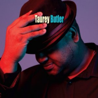 "Read ""Taurey Butler"" reviewed by Larry Taylor"