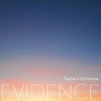"Read ""Robin Taylor: Evidence"" reviewed by Dave Wayne"
