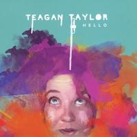 Teagan Taylor: Hello