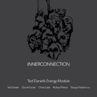 Ted Daniel's Energy Module: Innerconnection