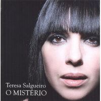 "Read ""Teresa Salgueiro: O Misterio"" reviewed by"