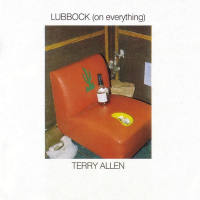 "Read ""Lubbock (on everything)"""