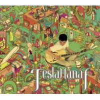 "Read ""Tesla Manaf"" reviewed by Dave Wayne"