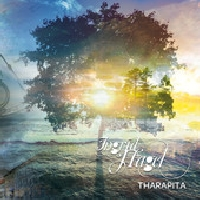 Ingrid Hagel: Tharapita