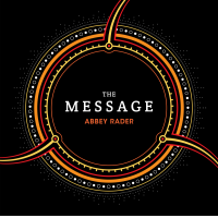 "Read ""The Message"" reviewed by Hrayr Attarian"