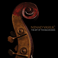 "Read ""The Art of the Balkan Bass"" reviewed by Nenad Georgievski"