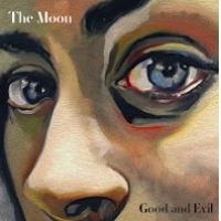 The Moon: Good and Evil