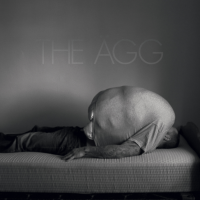 "Read ""The Ägg"" reviewed by Eyal Hareuveni"