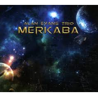 "Read ""Merkaba"" reviewed by Doug Collette"