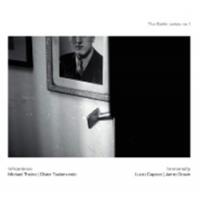 Michael Thieke & Olivier Toulemonde, Lucio Capece & Jamie Drouin: The...