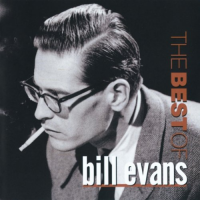 "Read ""The Best Of Bill Evans"""