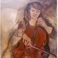Sonia Hammond