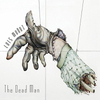 "Read ""The Dead Man"" reviewed by James Nadal"