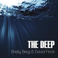 "Read ""The Deep"" reviewed by Dr. Judith Schlesinger"