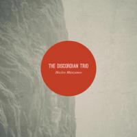 The Discordian Trio: Hazlos Manzanos