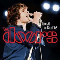 "Read ""Live At The Bowl '68"" reviewed by"