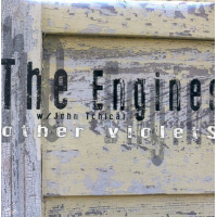 The Engines: Other Violets