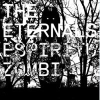"Read ""Espiritu Zombi"" reviewed by Mark Corroto"