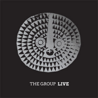 Album Live by The Group