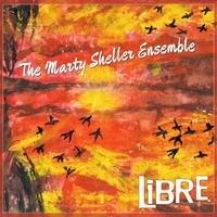 Marty Sheller: Libre