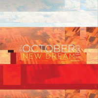 The October Trio: New Dream