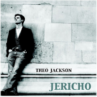 "Read ""Jericho"" reviewed by Bruce Lindsay"
